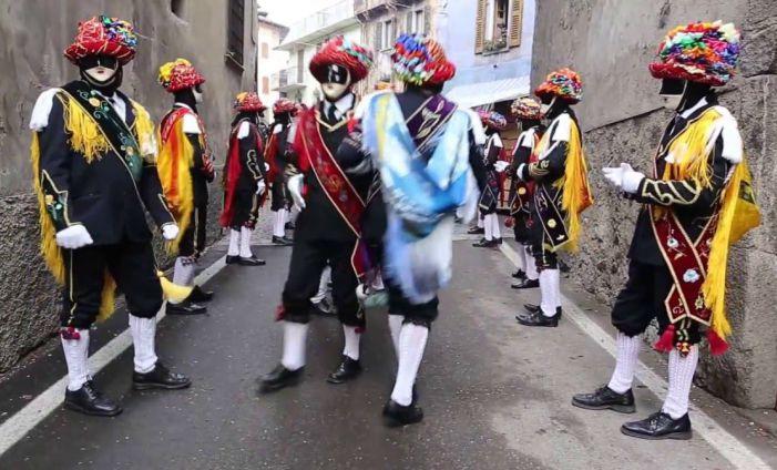 Carnevale di Bagolino 2021: date e programma della sfilata delle maschere