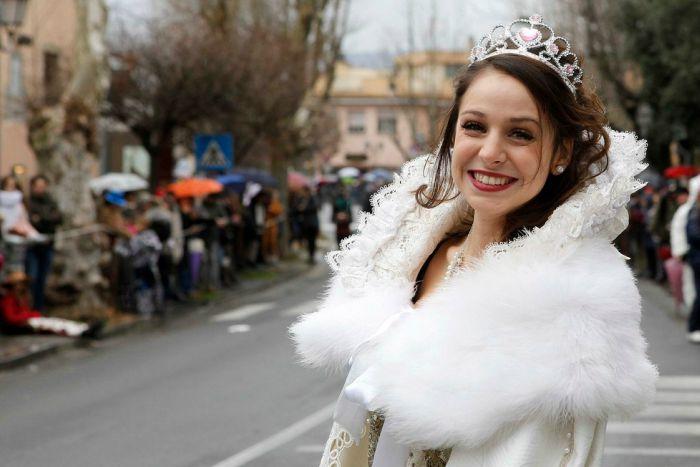 Carnevale di Muggia 2021: programma e classifica della sfilata dei carri del carneval de muja