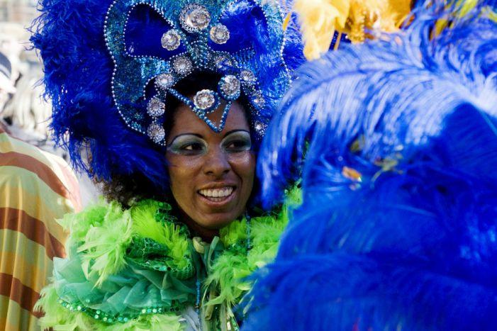 Carnevale di Mesagne 2021   Date e Programma