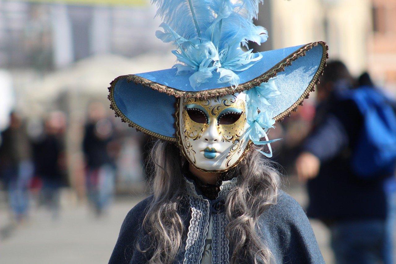 Carnevale di Sedico 2021 | Programma | Date | Sfilata carri